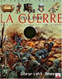 Guerre 1914-1918 (La)