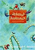 Animal, animaux