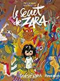 Secret de Zara (Le)