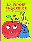 Pomme amoureuse (La)