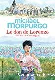 Don de Lorenzo, enfant de la Camargue (Le)