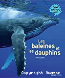 Baleines et les dauphins (Les)