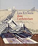 Erreurs dans l'architecture (Les)