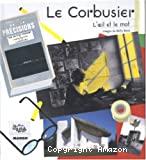 Corbusier (Le)
