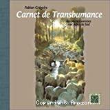 Carnet de transhumance des plaines varoises aux Alpes du Sud