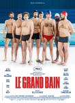Grand Bain (Le)