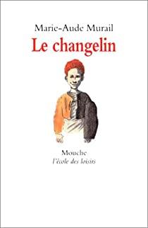 Changelin (Le)