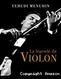 Légende du violon (La)