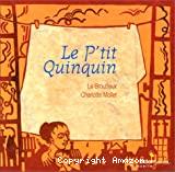 P'tit Quinquin (Le)