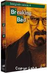 Breaking Bad saison 4