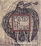 Poèmes de prisonniers