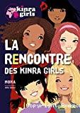 Rencontre des Kinra girls (La)