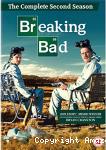 Breaking Bad saison deux