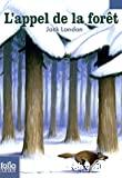 Appel de la forêt (L')