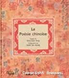 Poésie chinoise (La)