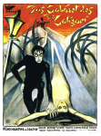 Cabinet du docteur Caligari (Le)