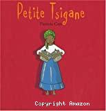 Petite Tsigane