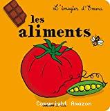 Aliments (Les)