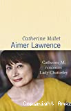 Aimer Lawrence