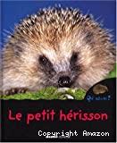 Petit hérisson (Le)