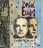 Paul Eluard (Le)