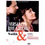 Versailles rive gauche