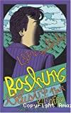 Bashung illustré