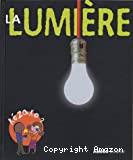 Lumière (La)