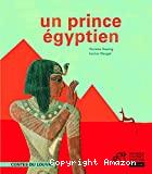 Prince égyptien (Un)