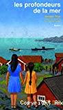 Profondeurs de la mer (Les)