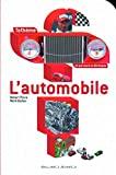 Automobile (L')
