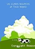 Vache (La)