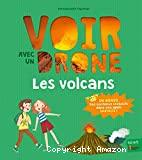 Volcans (Les)