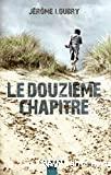 Douzième chapitre (Le)
