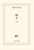 7 romans