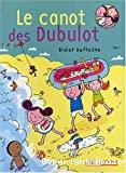 Canot des Dubulot (Le)