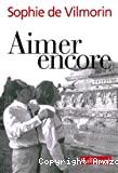 Aimer encore : André Malraux (1970-1976)