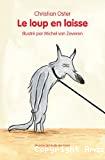 Loup en laisse (Le)