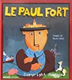 Paul Fort (Le)