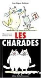 Charades (Les)