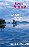 Le Beau mystère