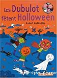 Dubulot fêtent halloween (Les)