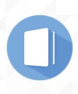 Cendrillon - Barbe-Bleue - Riquet à la houpe - Les Fées