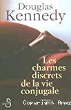 Charmes discrets de la vie conjugale (Les)