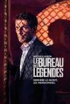 Bureau des légendes (Le)