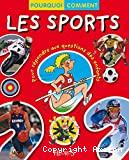 Sports (Les)