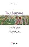 Charme (Le)