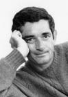 Ciné-club Jacques Demy