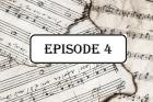 La Renaissance en musique : l'école anglaise