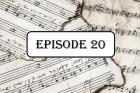 Musique classique : Mozart - 1ère partie - La jeunesse